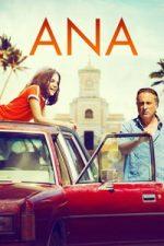 Nonton Film Ana (2020) Subtitle Indonesia Streaming Movie Download