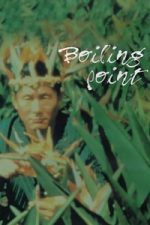 Nonton Film Boiling Point (1990) Subtitle Indonesia Streaming Movie Download