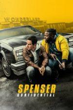 Nonton Film Spenser Confidential (2020) Subtitle Indonesia Streaming Movie Download