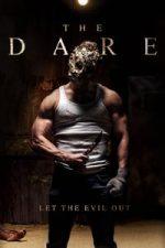 Nonton Film The Dare (2019) Subtitle Indonesia Streaming Movie Download
