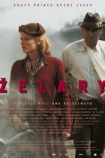 Nonton Film Zelary (2003) Subtitle Indonesia Streaming Movie Download