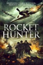 Nonton Film Rocket Hunter (2020) Subtitle Indonesia Streaming Movie Download
