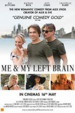 Nonton Film Me & My Left Brain (2019) Subtitle Indonesia Streaming Movie Download