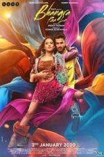 Nonton Film Bhangra Paa Le (2020) Subtitle Indonesia Streaming Movie Download