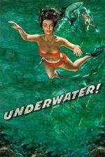 Nonton Film Underwater! (1955) Subtitle Indonesia Streaming Movie Download