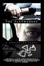 Nonton Film The Playground (2017) Subtitle Indonesia Streaming Movie Download