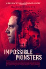 Nonton Film Impossible Monsters (2019) Subtitle Indonesia Streaming Movie Download