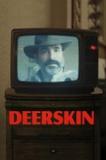 Nonton Film Deerskin (2019) Subtitle Indonesia Streaming Movie Download