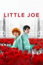 Nonton Film Little Joe (2019) Subtitle Indonesia Streaming Movie Download