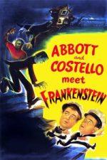 Nonton Film Abbott and Costello Meet Frankenstein (1948) Subtitle Indonesia Streaming Movie Download