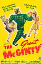 Nonton Film The Great McGinty (1940) Subtitle Indonesia Streaming Movie Download