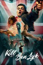 Nonton Film Kill Ben Lyk (2018) Subtitle Indonesia Streaming Movie Download