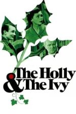 Nonton Film The Holly and the Ivy (1952) Subtitle Indonesia Streaming Movie Download