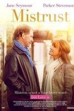 Nonton Film Mistrust (2018) Subtitle Indonesia Streaming Movie Download