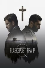 Nonton Film Department Q: A Conspiracy of Faith (2016) Subtitle Indonesia Streaming Movie Download