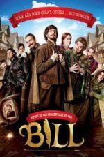 Nonton Film Bill (2015) Subtitle Indonesia Streaming Movie Download