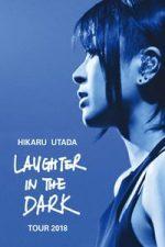 Nonton Film Hikaru Utada: Laughter in the Dark Tour 2018 (2019) Subtitle Indonesia Streaming Movie Download