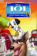 Nonton Film 101 Dalmatians 2: Patch's London Adventure (2002) Subtitle Indonesia Streaming Movie Download