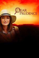 Nonton Film Dear Prudence (2009) Subtitle Indonesia Streaming Movie Download
