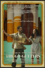 Nonton Film The Go-Getters (2018) Subtitle Indonesia Streaming Movie Download