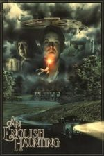 Nonton Film An English Haunting (2020) Subtitle Indonesia Streaming Movie Download
