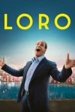 Nonton Film Loro (2018) Subtitle Indonesia Streaming Movie Download