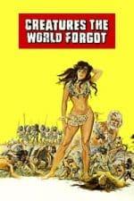 Nonton Film Creatures the World Forgot (1971) Subtitle Indonesia Streaming Movie Download