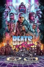 Nonton Film FP2: Beats of Rage (2018) Subtitle Indonesia Streaming Movie Download