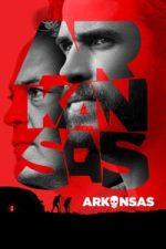 Nonton Film Arkansas (2020) Subtitle Indonesia Streaming Movie Download