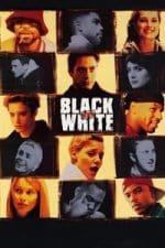 Nonton Film Black & White (1999) Subtitle Indonesia Streaming Movie Download