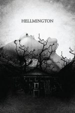 Nonton Film Hellmington (2018) Subtitle Indonesia Streaming Movie Download
