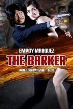Nonton Film The Barker (2017) Subtitle Indonesia Streaming Movie Download