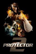 Nonton Film Warrior King 2 (2013) Subtitle Indonesia Streaming Movie Download