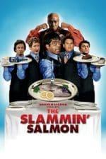 Nonton Film The Slammin' Salmon (2009) Subtitle Indonesia Streaming Movie Download