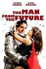 Nonton Film The Man from the Future (2011) Subtitle Indonesia Streaming Movie Download