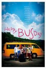 Nonton Film Happy Bus Day (2017) Subtitle Indonesia Streaming Movie Download