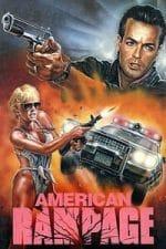 Nonton Film American Rampage (1989) Subtitle Indonesia Streaming Movie Download