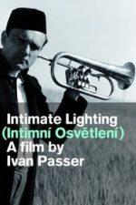 Nonton Film Intimate Lighting (1965) Subtitle Indonesia Streaming Movie Download