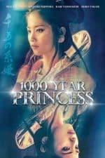 Nonton Film 1000 Year Princess (1970) Subtitle Indonesia Streaming Movie Download