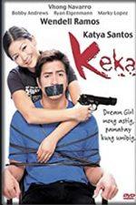 Nonton Film Keka (2003) Subtitle Indonesia Streaming Movie Download