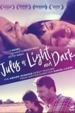 Nonton Film Jules of Light and Dark (2018) Subtitle Indonesia Streaming Movie Download