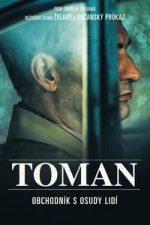 Nonton Film Toman (2018) Subtitle Indonesia Streaming Movie Download