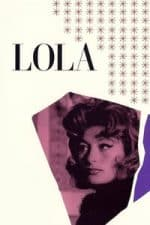 Nonton Film Lola (1961) Subtitle Indonesia Streaming Movie Download