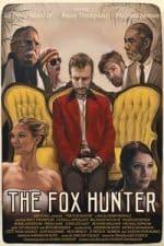 Nonton Film The Fox Hunter (2020) Subtitle Indonesia Streaming Movie Download