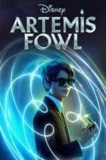 Nonton Film Artemis Fowl (2020) Subtitle Indonesia Streaming Movie Download