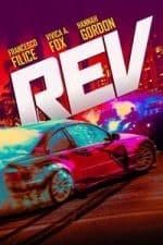 Nonton Film Rev (2020) Subtitle Indonesia Streaming Movie Download