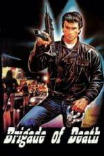 Nonton Film Brigade des moeurs (1985) Subtitle Indonesia Streaming Movie Download