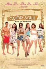 Nonton Film Camp Sawi (2016) Subtitle Indonesia Streaming Movie Download