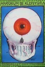 Nonton Film The Hourglass Sanatorium (1973) Subtitle Indonesia Streaming Movie Download