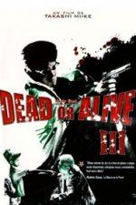 Nonton Film Dead or Alive: Final (2002) Subtitle Indonesia Streaming Movie Download